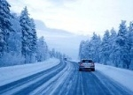 Готовим кузов автомобиля к зиме