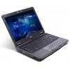 Ноутбук Acer Extensa 4230-902G16Mi