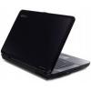 Ноутбук eMachines G630G-302G16Mi