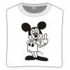 Стёбные футболки,    прикольные футболки