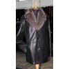 В нашем интернет магазине можно купить одежду от Славы Зайцева,   а также мужские дубленки и много других модных вещей.