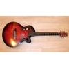 Продам 6-ти струнную гитару CORSA